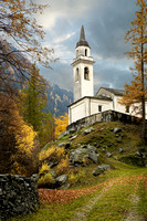 Swiss Church 0524-138
